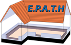 Logo EPATH